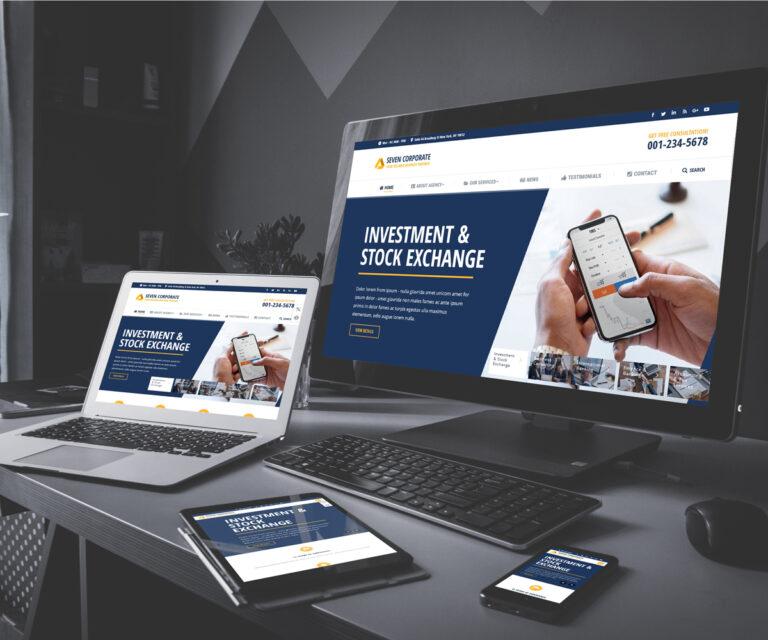 Создание сайта что необходимо создания сайтов в html