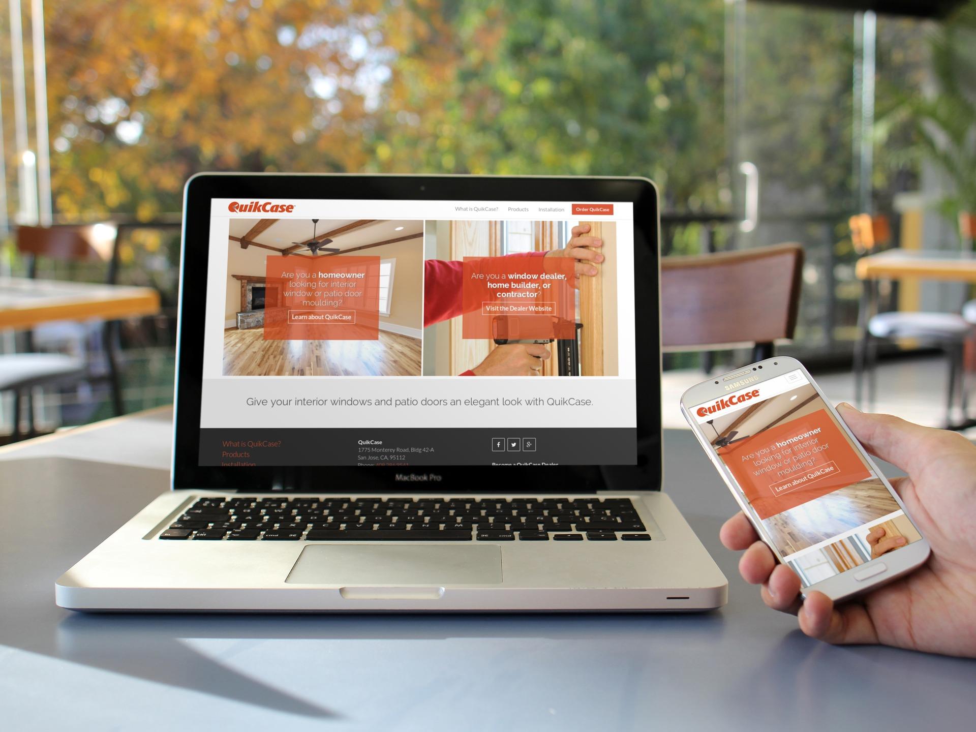 Сайты для создания постов официальным сайтом компании amway