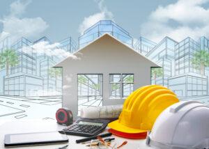 продвижение сайтов строительства