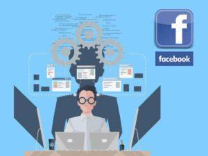 таргетинг в фейсбук
