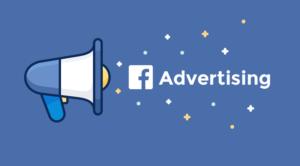 запуск рекламы в фейсбук