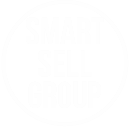 Smart Sell Group